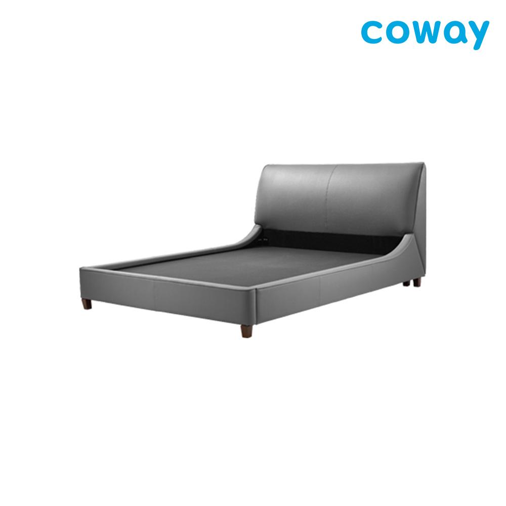 코웨이 프레임(퀸) CFQ-L01