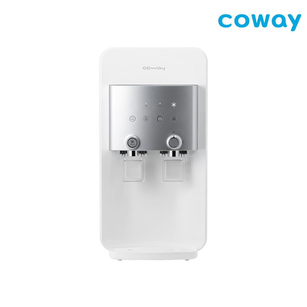 코웨이 프라임 1.0 냉온정수기 CHP-264L
