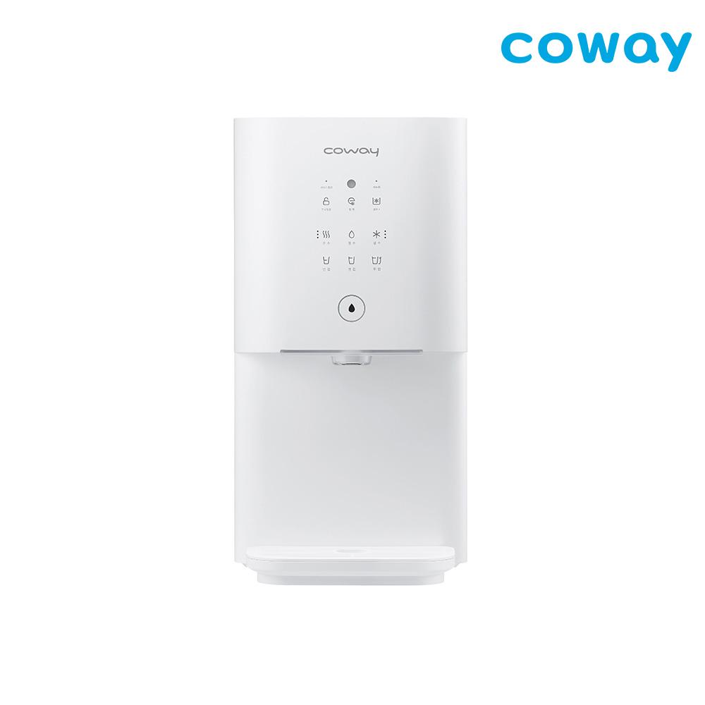 코웨이 2.0 냉온정수기 CHP-6310L