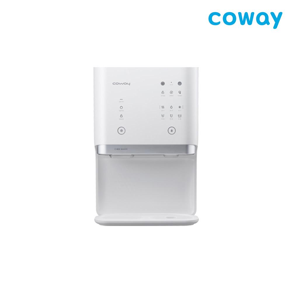 코웨이 AIS 2.0 얼음 냉온정수기 CHPI-6500L