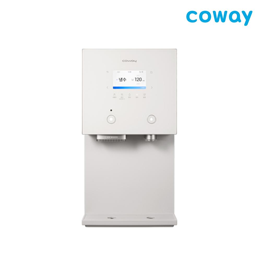 코웨이 AIS 3.0 아이스 얼음 냉온정수기 IoCare CHPI-7511L