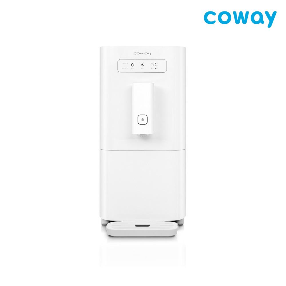 코웨이 나노직수 냉정수기 CP-7200N_V2