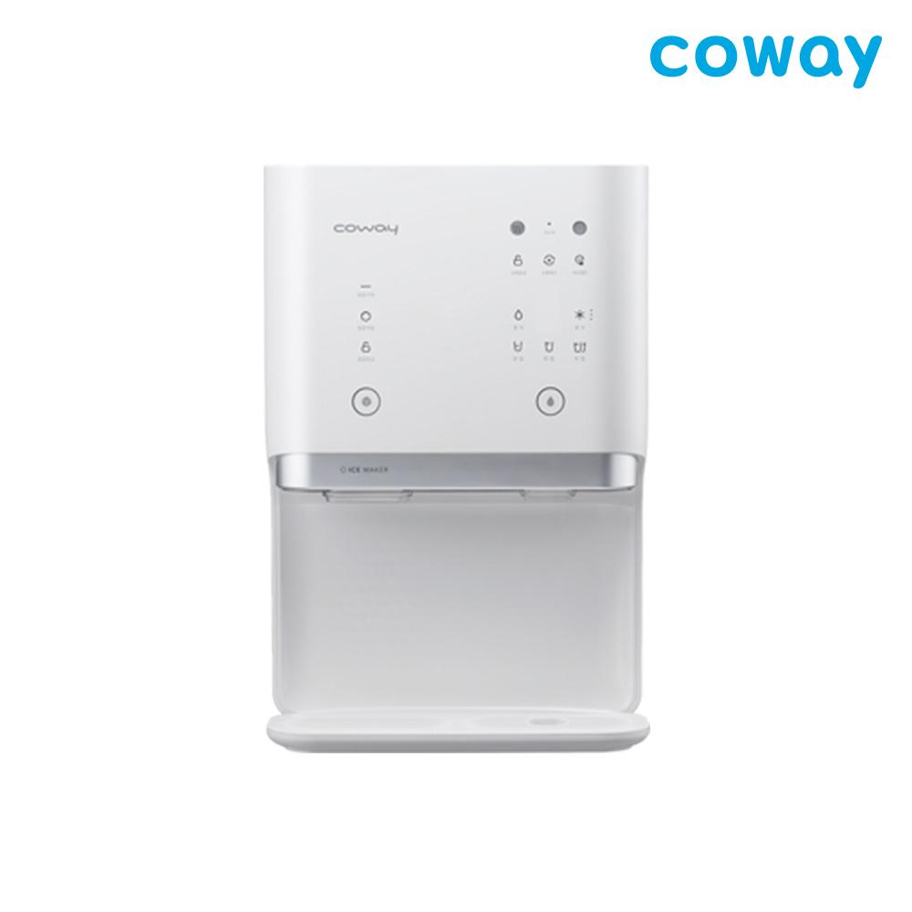 코웨이 AIS 2.0 얼음 냉정수기 CPI-6500L