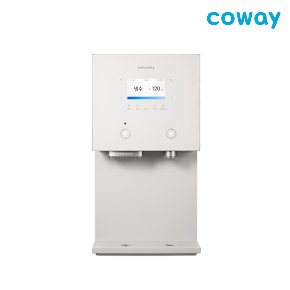 코웨이 AIS 3.0 아이스 얼음 냉정수기 IoCare CPI-7511L