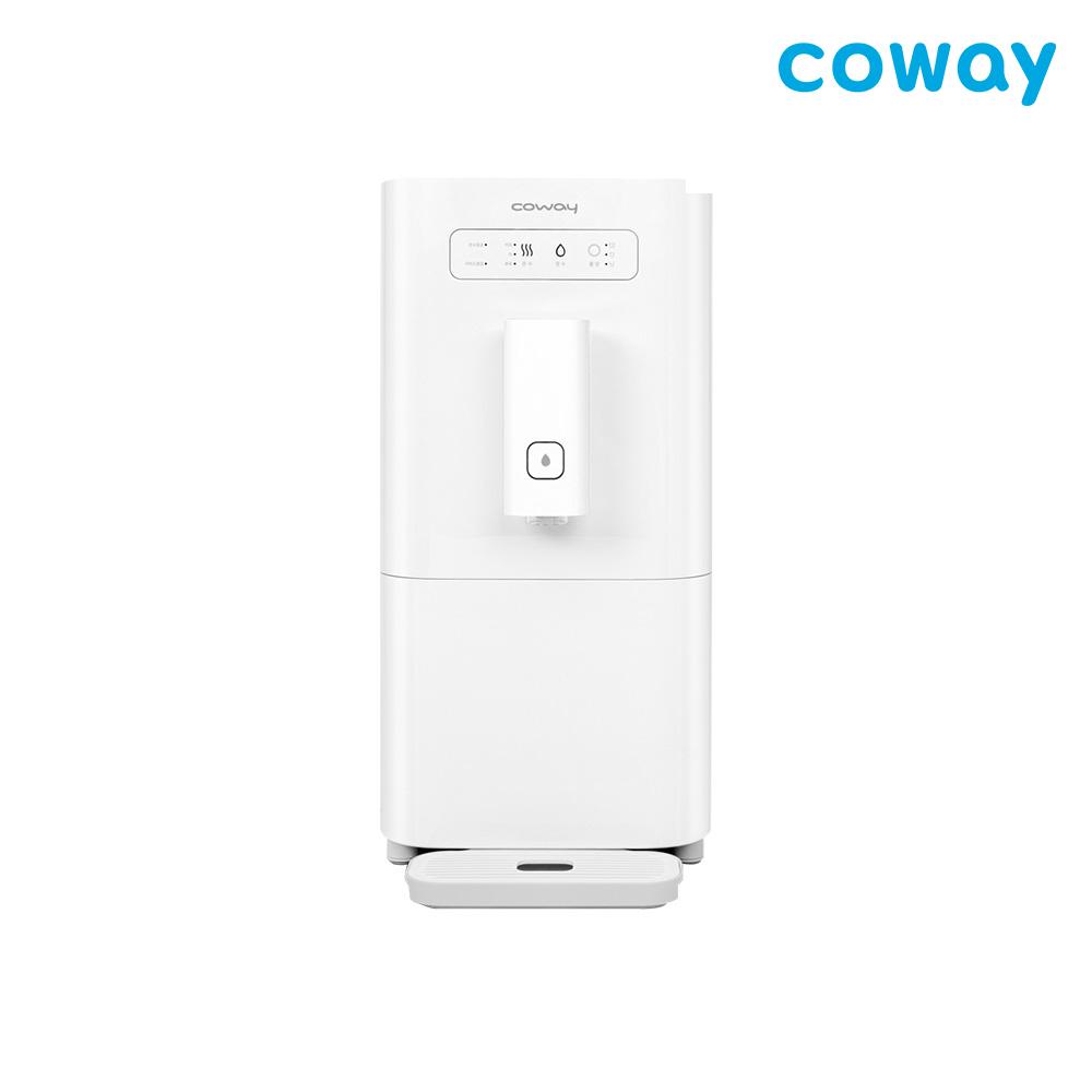 코웨이 나노직수 온정수기 HP-7200N